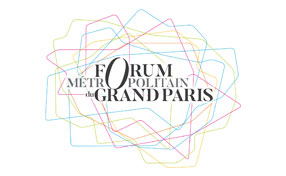 Forum Métropolitain du Grand Paris